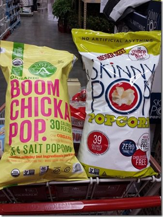 boom chick pop vs skinny pop 600x800 thumb Skinny Pop Is Not So Skinny