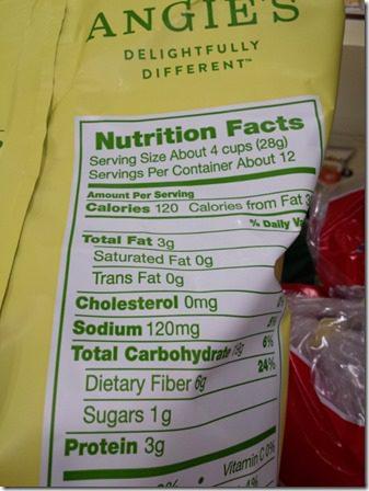 boom pop nutrition stats (600x800)