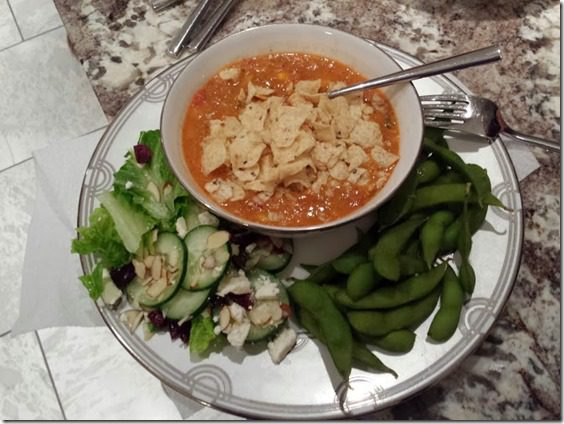 chicken tortilla soup dinner (669x502)