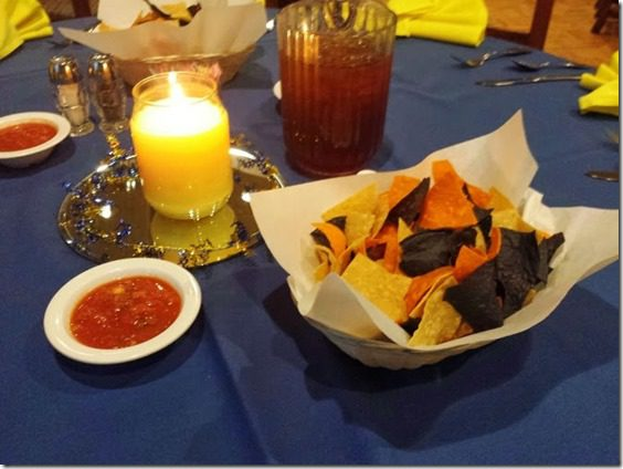 chips and salsa (669x502)