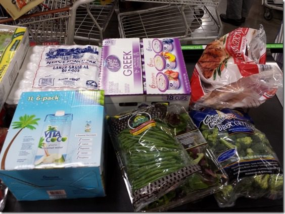 costco grocvery healthy must haves 2 800x600 thumb Skinny Pop Is Not So Skinny