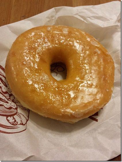 donut friday (600x800)