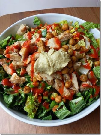 epic salad with sabra hummus and sriracha (376x502)