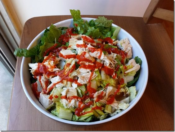 finally a salad 800x600 thumb Skinny Pop Is Not So Skinny