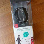 fitbit-force-review-weight-loss-wednesday-blog-409x545.jpg