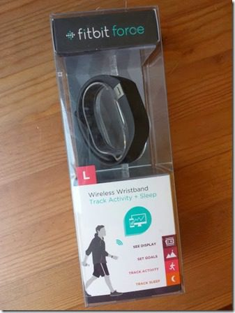 fitbit force review weight loss wednesday blog (409x545)