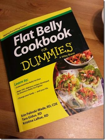flat belly cookbook review (376x502)