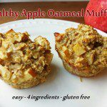healthy-apple-muffins-for-breakfast-or-snack-recipe.jpg