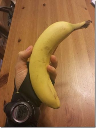 i love you banana (376x502)