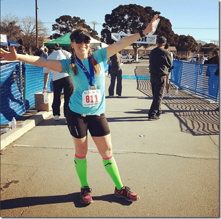 image thumb2 Camarillo Marathon Results and Recap