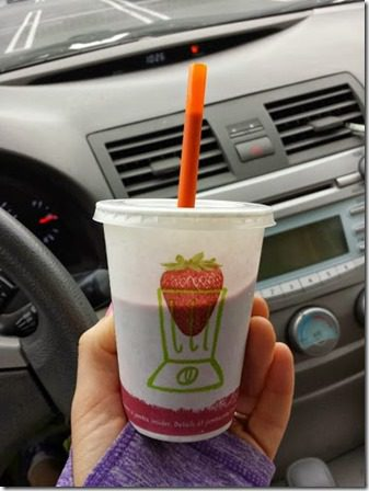 mini jamba juice 376x502 thumb If Diets Don't Work What the Heck Are We Supposed to Do?