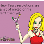 new-years-resolution-e-card-mixed-drinks.png