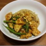 peanut-sauce-stir-fry-healthy-recipe-669x502_thumb.jpg