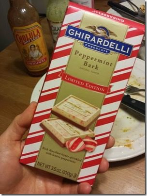 peppermint bark (376x501)