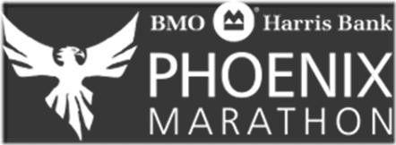 phoenix marathon thumb Phoenix Marathon Discount Code
