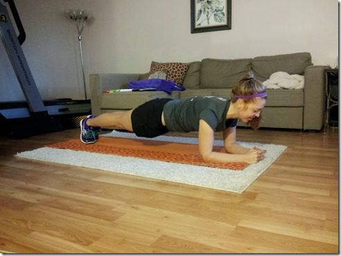 plank time 725x544 thumb Thirsty Thursday–Drink Your Water