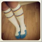 procompression-retro-running-sock-800x800_thumb.jpg