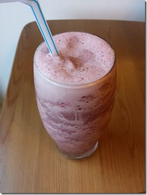 protein shake for breakfast (600x800)