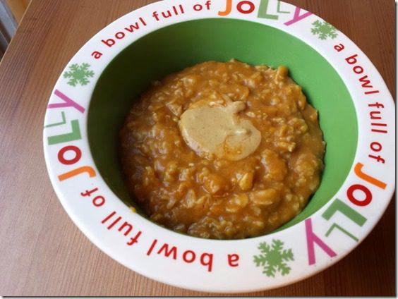 pumpkin oatmeal (668x501)