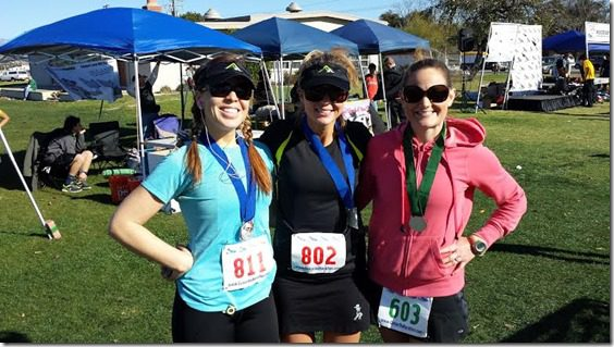 rer skinnyrunner reese camarillo marathon (777x437)
