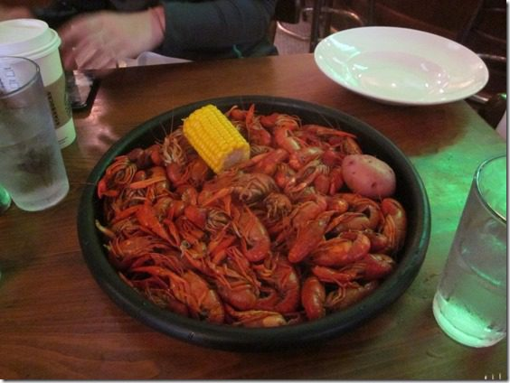 rnr new orleans what to eat crawfish via runeatrepeat