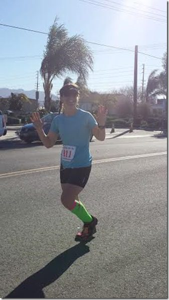 running camarillo marathon 270x480 thumb Camarillo Marathon Results and Recap