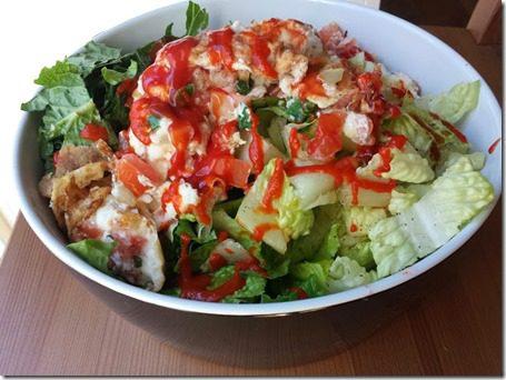 salad beast (668x501)
