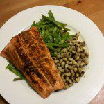 salmon-and-black-eyed-peas-for-dinner-668x501.jpg