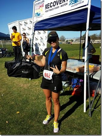 skinnyrunner is a winner 376x501 thumb Camarillo Marathon Results and Recap