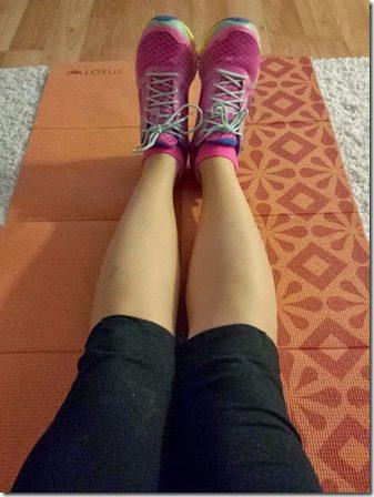 stretch after a run (409x545)