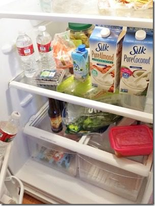 sunday set up fridge picture (408x544)