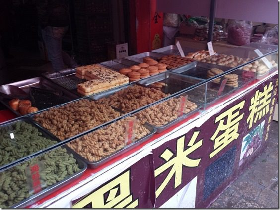 sweets in china (800x600)