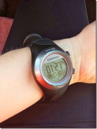 10 mile run (409x545)