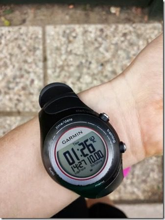 10 mile run because i'm addicted (376x502)