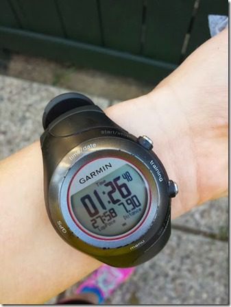 10 mile run garmin fail (409x545)
