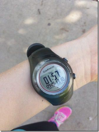 13 mile run (600x800)