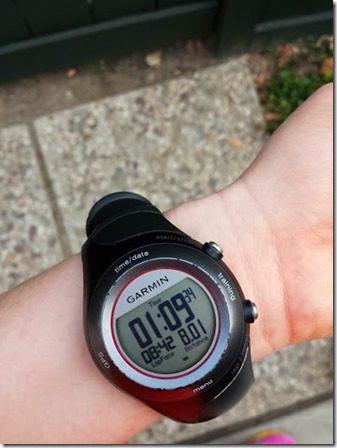 8 mile run tuesday (376x502)