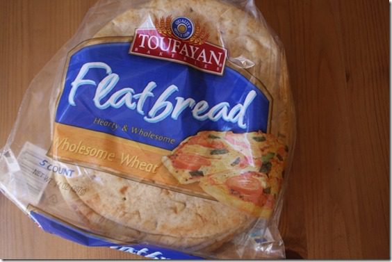 toufayan flatbread recipe meatless mexican monday