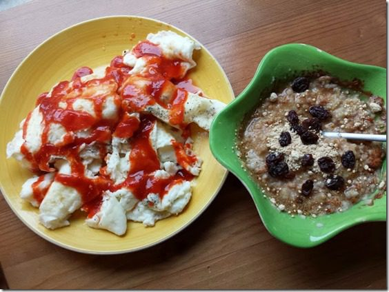 breakfast looks gross but its good (669x502)