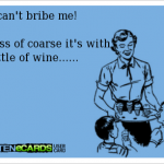 bribe-me-with-wine.png