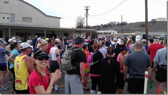 buzz half marathon in san miguel (800x451)