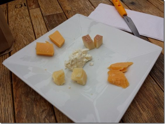 cheese tasting in paso robles travel food blog (800x600)