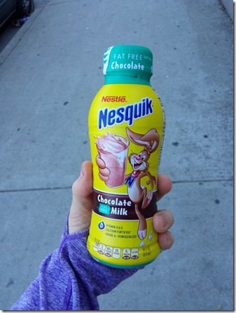 chocolate milk dreams (600x800)