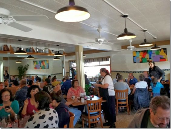 coffee pot restaurant in morro bay (669x502)