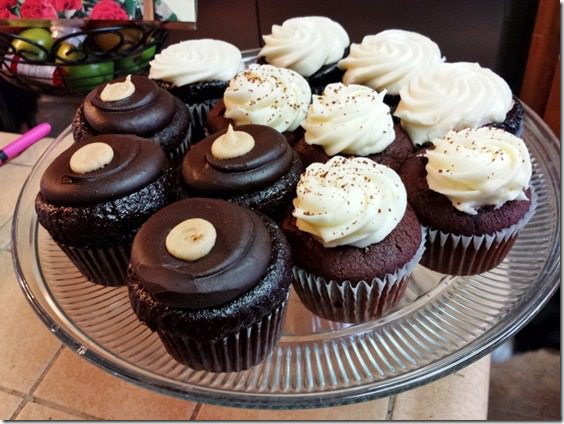 cupcakes for birthday party (800x600)