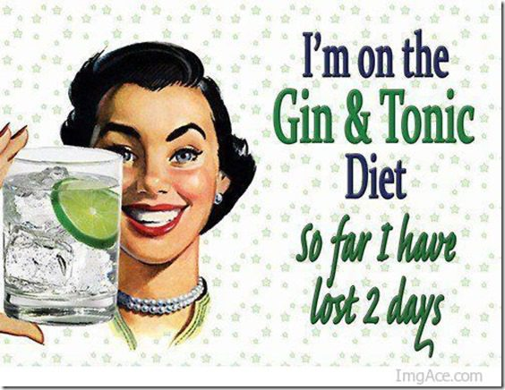 drink diet thumb The Best DIET News for the Weekend