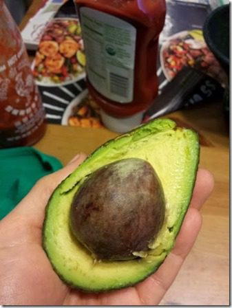 eating all the avocado (376x502)