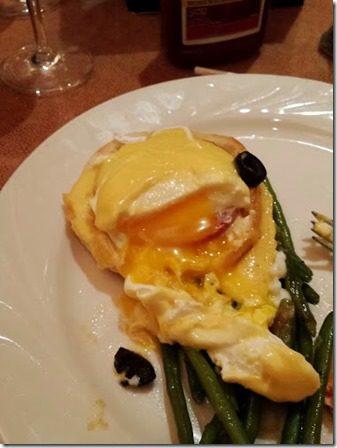 egg yolk porn (376x502)