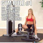 gym-rule-number-one.jpg