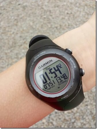 half marathon sub two hour san miguel ca (376x502)